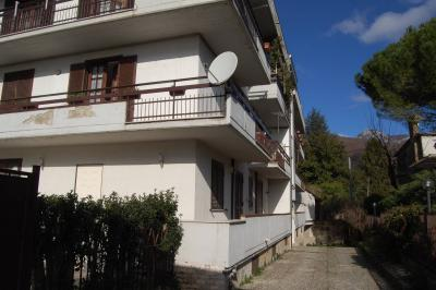 Vai alla scheda: Appartamento Vendita - Monteforte Irpino (AV)   Taverna Campanile - Rif. 1673