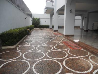 Vai alla scheda: Casa indipendente Vendita - Casoria (NA) | Sannitica - Indipendenza - Rif. 8023