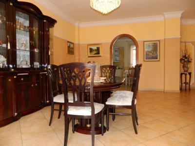 Vai alla scheda: Appartamento Vendita - Afragola (NA)   Zona San Michele - Rif. 8241