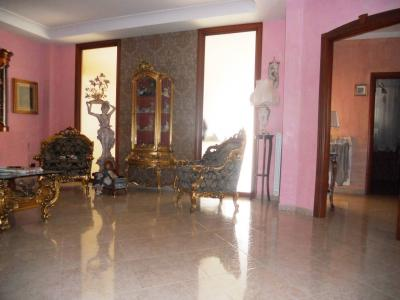 Vai alla scheda: Appartamento Vendita - Casoria (NA) | Sannitica - Indipendenza - Rif. 8022