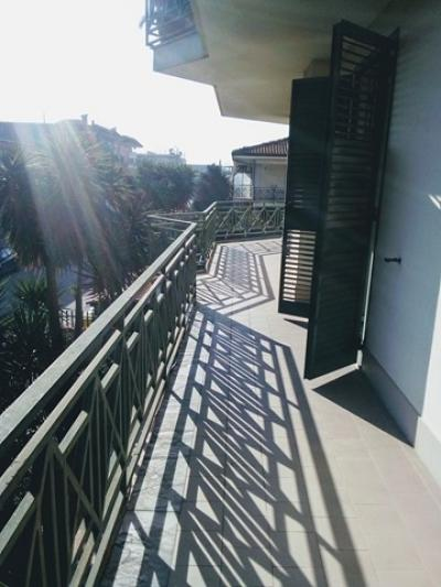 Vai alla scheda: Appartamento Affitto - Nola (NA) - Rif. 8123