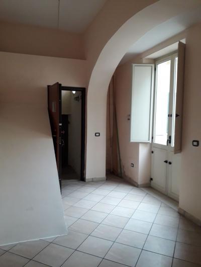 Vai alla scheda: Appartamento Affitto - Santa Maria Capua Vetere (CE) | Zona Corso - Rif. 28 h