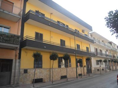 Vai alla scheda: Casa indipendente Vendita - Casoria (NA) - Rif. 8024