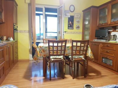 Vai alla scheda: Appartamento Vendita - Caserta (CE) | Acquaviva - Rif. 220B