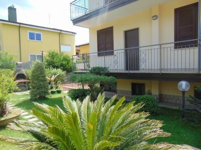 Vai alla scheda: Duplex Vendita - Sirignano (AV) - Rif. 8559