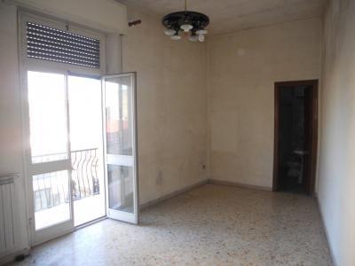 Vai alla scheda: Appartamento Affitto - Casoria (NA)   Via Principe di Piemonte - Rif. 8025