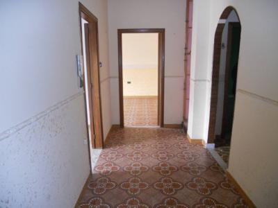 Vai alla scheda: Appartamento Affitto - Casoria (NA) - Rif. 8026