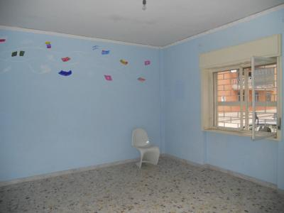 Vai alla scheda: Ufficio Affitto - Casoria (NA) | Padula - Calvanese - Rif. 8029