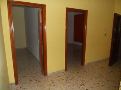 Vai alla scheda: Ufficio Affitto - Casoria (NA)   Padula - Calvanese - Rif. 8029