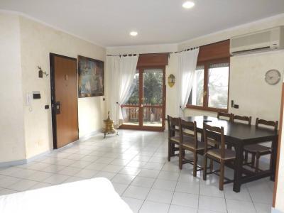 Vai alla scheda: Appartamento Affitto - Aiello del Sabato (AV) | Sabina - Rif. 8422