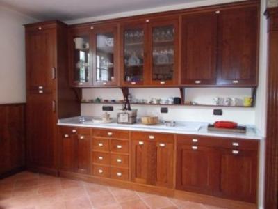 Vai alla scheda: Casa indipendente Affitto - Santa Maria Capua Vetere (CE) | Zona Villa - Rif. 600FOS