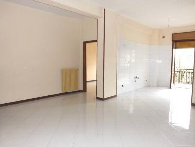 Vai alla scheda: Appartamento Vendita - Atripalda (AV) - Rif. 8424
