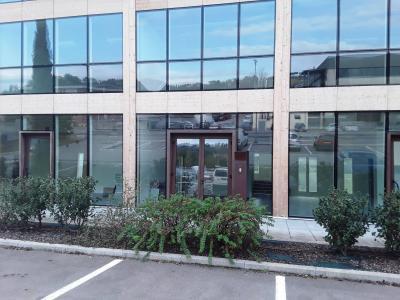 Vai alla scheda: Ufficio Affitto - Barberino Val d'Elsa (FI) - Rif. 8466