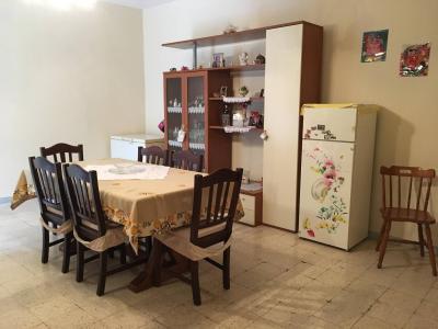 Vai alla scheda: Casa Semindipendente Vendita - Montoro (AV) | Preturo - Rif. 8354