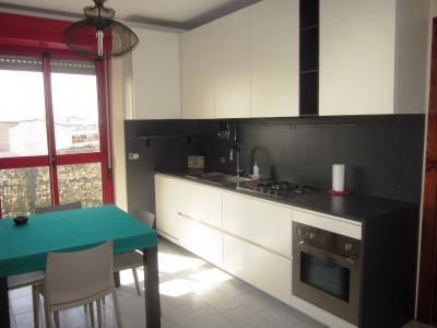 Vai alla scheda: Appartamento Vendita - San Nicola la Strada (CE) | Centro Municipio - Rif. 145p