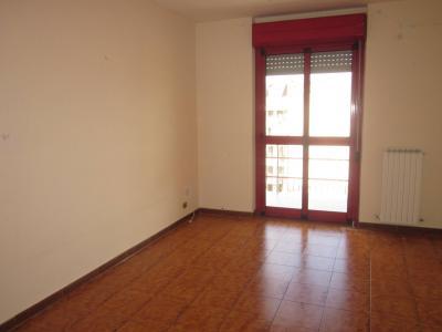 Vai alla scheda: Appartamento Affitto - San Nicola la Strada (CE) - Rif. 350P