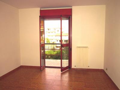 Vai alla scheda: Appartamento Affitto - San Nicola la Strada (CE) - Rif. 550P