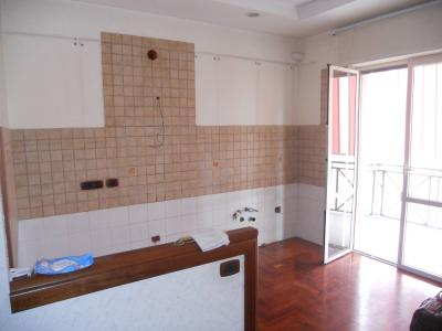 Vai alla scheda: Appartamento Affitto - Melito di Napoli (NA) - Rif. 8032
