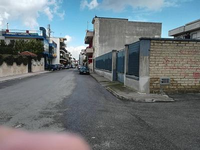 Vai alla scheda: Terreno  Residenziale Vendita - Casoria (NA) - Rif. 8035