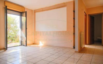 Vai alla scheda: Appartamento Affitto - San Paolo Bel Sito (NA) - Rif. 8127