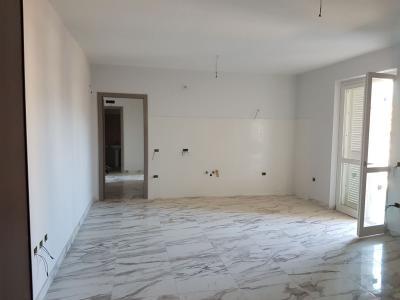 Vai alla scheda: Appartamento Vendita - Caserta (CE) | Lincoln - Rif. 210D