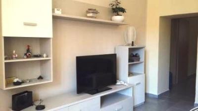 Vai alla scheda: Appartamento Affitto - San Prisco (CE) | Zona Piscina - Rif. 350VN