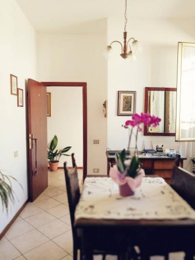 Vai alla scheda: Appartamento Vendita - Certaldo (FI) - Rif. 8338