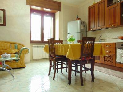 Vai alla scheda: Appartamento Vendita - Santa Maria Capua Vetere (CE) | Zona Villa - Rif. 110.SMCV