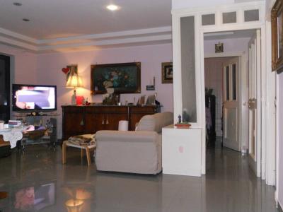 Vai alla scheda: Appartamento Vendita - Casoria (NA) | Via Principe di Piemonte - Rif. 8036