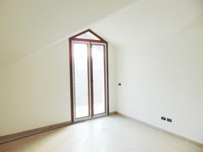 Vai alla scheda: Appartamento Vendita - Mugnano del Cardinale (AV) - Rif. 8566