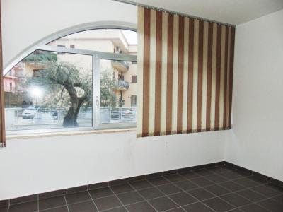 Vai alla scheda: Locale Commerciale Affitto - Sirignano (AV) - Rif. 8573