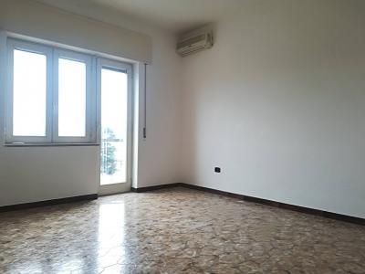 Vai alla scheda: Appartamento Vendita - Casoria (NA) | Arpino - Rif. 8038