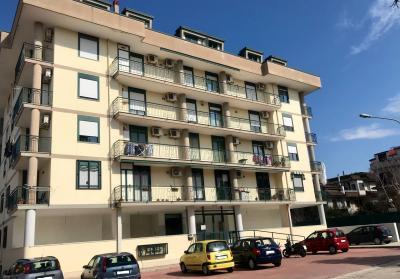 Vai alla scheda: Appartamento Vendita - San Nicola la Strada (CE) | L.Da Vinci - Rif. 229E