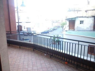 Vai alla scheda: Appartamento Affitto - Nola (NA) - Rif. 8125