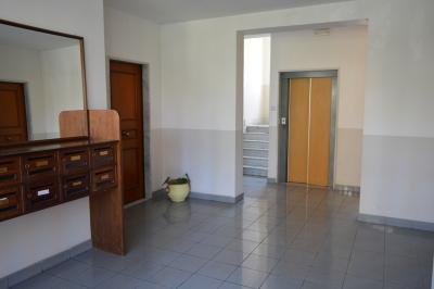 Vai alla scheda: Appartamento Vendita - Mercogliano (AV) | Torrette - Rif. 23