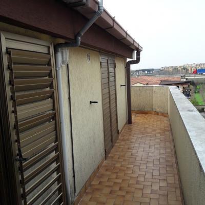 Vai alla scheda: Appartamento Affitto - Caserta (CE) | Caserta 2 (Centurano) - Rif. 350MD