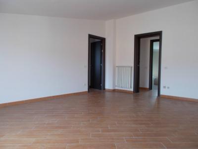 Vai alla scheda: Appartamento Vendita - Marigliano (NA) | Miuli - Rif. 8078