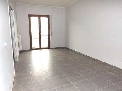 Vai alla scheda: Appartamento Affitto - Atripalda (AV) - Rif. 8429