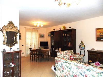 Vai alla scheda: Villa a schiera Vendita - Baiano (AV) - Rif. 8577