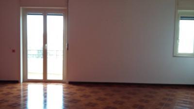 Vai alla scheda: Appartamento Affitto - Santa Maria Capua Vetere (CE) - Rif. CAP 125