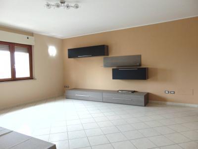 Vai alla scheda: Appartamento Vendita - San Prisco (CE) | Zona Via Stellato - Rif. 187SP