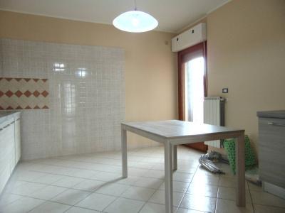Vai alla scheda: Appartamento Vendita - San Prisco (CE) | Zona Via Stellato - Rif. 183sp