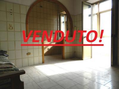 Vai alla scheda: Appartamento Vendita - Afragola (NA)   Zona San Michele - Rif. 4721