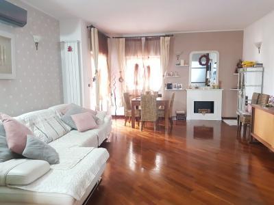 Vai alla scheda: Appartamento Vendita - Caserta (CE)   Centurano - Rif. 185