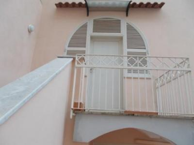 Vai alla scheda: Appartamento Affitto - Capua (CE) - Rif. 300ARC