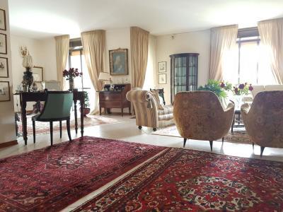 Vai alla scheda: Appartamento Vendita - Caserta (CE)   Lincoln - Rif. 283