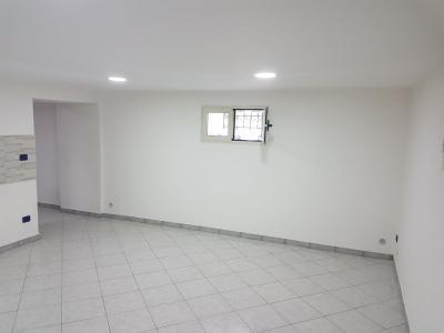 Vai alla scheda: Appartamento Affitto - Camposano (NA) - Rif. 8406