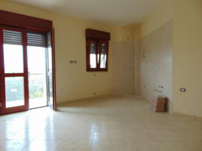 Vai alla scheda: Appartamento Vendita - Capua (CE) | Sant'Angelo in Formis - Rif. 74SAF