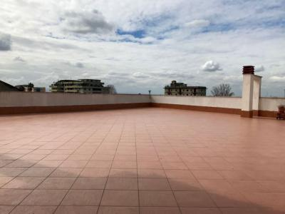 Vai alla scheda: Appartamento Affitto - San Nicola la Strada (CE) - Rif. 530P