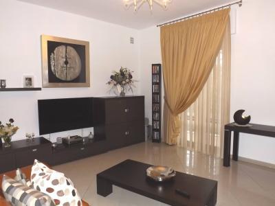 Vai alla scheda: Appartamento Vendita - Atripalda (AV) - Rif. 8437